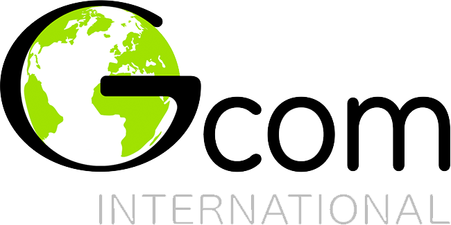 GCom International